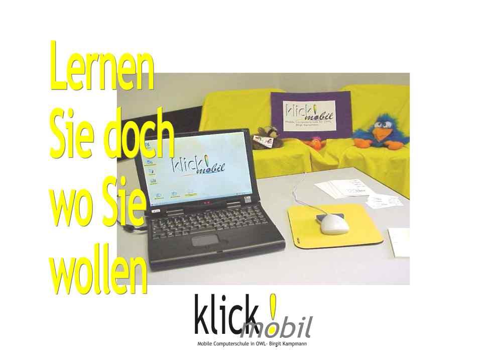 klickmobil-neu2000-2